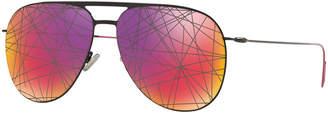 Christian Dior Sunglasses, DIOR0205S