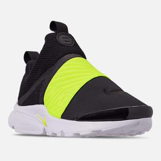 Nike Little Kids' Presto Extreme Running Shoes