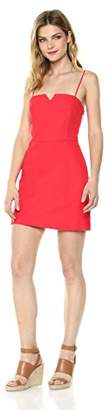 Clayton Women's Carol Dress