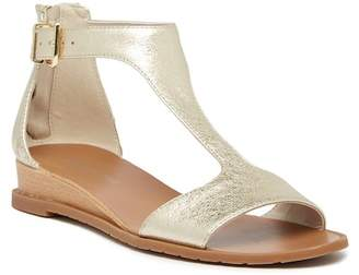 Kenneth Cole New York Jaddice Sandal