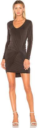 Lush YFB CLOTHING Dress