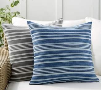 Pottery Barn Melilla Indoor/Outdoor Pillow