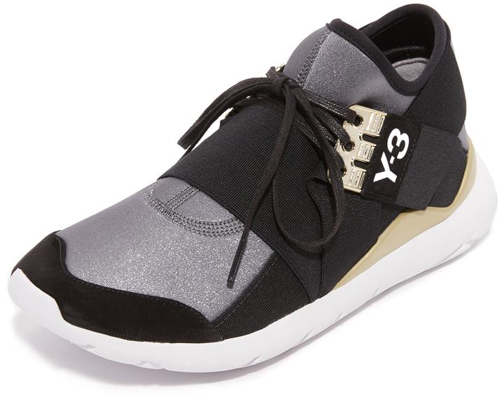 6a2d73c1e1869 y3 womens shoes
