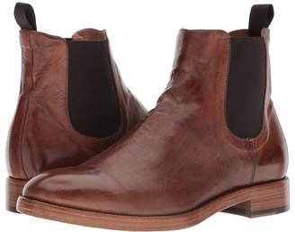 Frye Chase Chelsea Men's Pull-on Boots