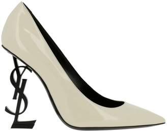 Saint Laurent Pumps Shoes Women
