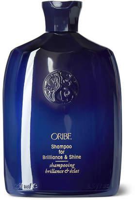 Oribe Shampoo For Brilliance & Shine, 250ml
