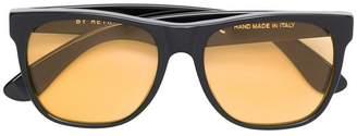 RetroSuperFuture Classic square sunglasses