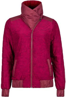 Marmot Wm's Elsee Jacket