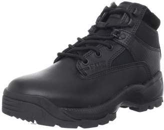 Bates Footwear 5.11 Tactical 6 Inches Women's Side Zip Boot