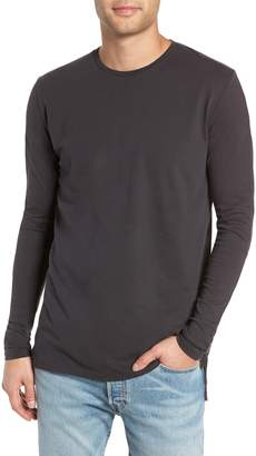 Zanerobe Flintlock Long Sleeve T-Shirt