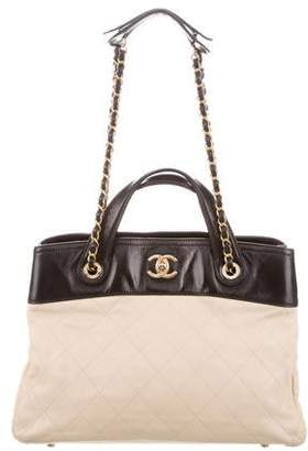 e06b4c55ad2f97 In The Mix Chanel - ShopStyle