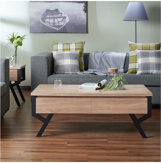 ACME Furniture Acme Kalina Coffee Table