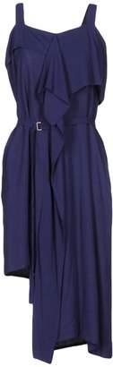 Limi Feu 3/4 length dresses - Item 34797027