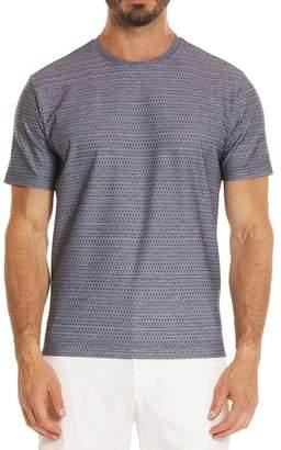 Robert Graham Cordero T-Shirt