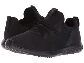 Puma Carson 2 X Women's Shoes