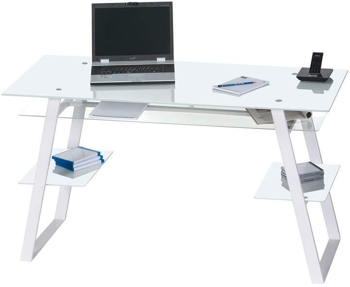 Maja Möbel Computertisch Nishio