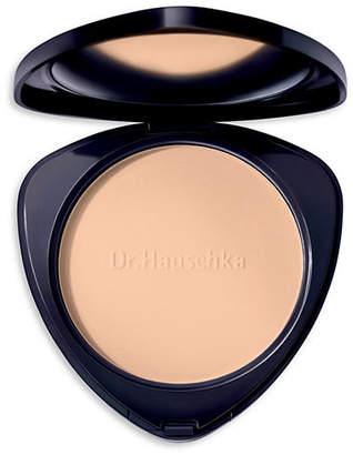 Dr. Hauschka Skin Care Compact Powder