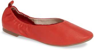Kenneth Cole New York Gemini Ballet Flat