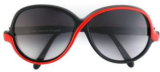 Oliver Goldsmith 'Zig Zag' sunglasses