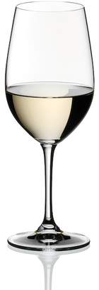 Riedel Zinfandel Wine Glass