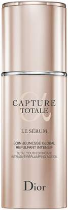 Christian Dior Capture Totale The Serum