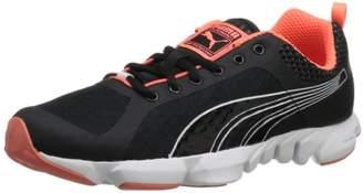 Puma Women's Formlite XT Ultra Cross-Training Shoe