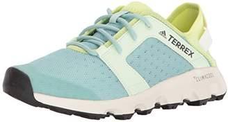 adidas Sport Performance Women's Terrex CC Voyager Sleek Sneakers