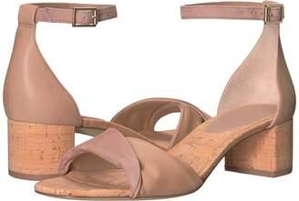 Diane von Furstenberg Florence Women's Shoes
