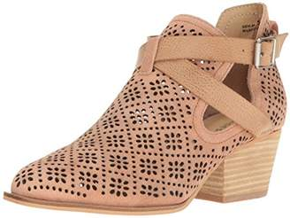Chinese Laundry Women's Sydney Ankle Bootie
