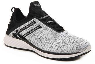 Fila RealmSpeed 2 Sneaker - Men's