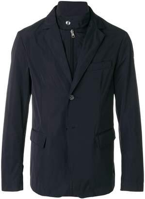 Moncler Ecaillon lightweight blazer