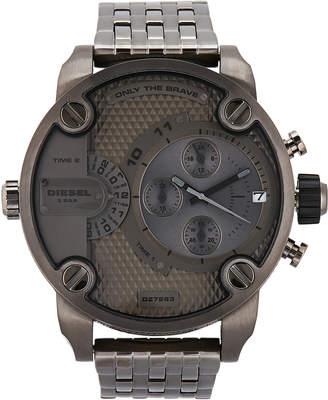 Diesel DZ7263 Gunmetal Watch