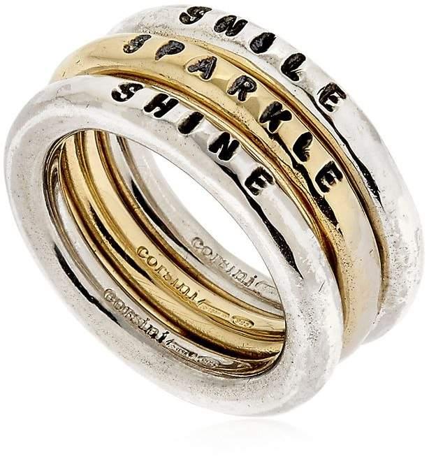 Set: 3 Ringe