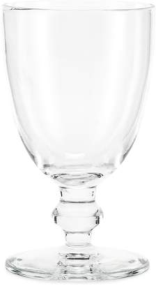 Ralph Lauren Sackett Water Goblet