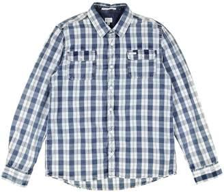 Pepe Jeans Shirts - Item 38758188RV