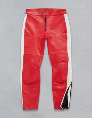 Belstaff Hocking Motorcycle Trouser