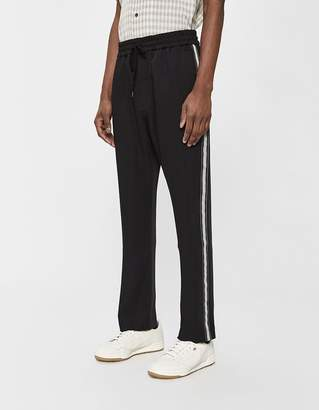 Cmmn Swdn Buck Pull-On Track Pant