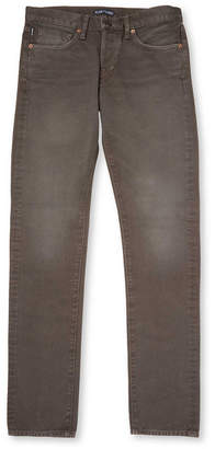 Tom Ford Fade Pant