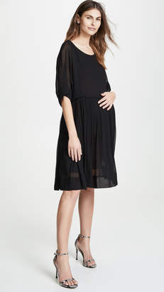 Hatch The Lucia Dress