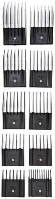 Oster Universal Clipper Comb Set