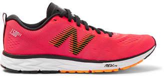 New Balance 1500v4 Mesh Sneakers