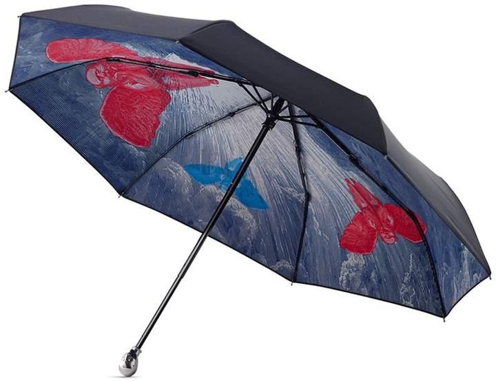 X+Q Glory Angel umbrella gift box set