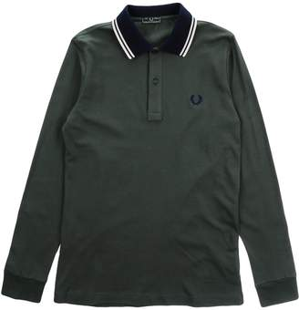 Fred Perry Polo shirts - Item 12026032FR