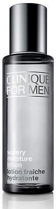 Clinique (クリニーク) - [クリニーク フォー メン] ウォーターリー モイスチャー ローション