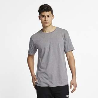 Hurley Siro Staple Men's T-Shirt