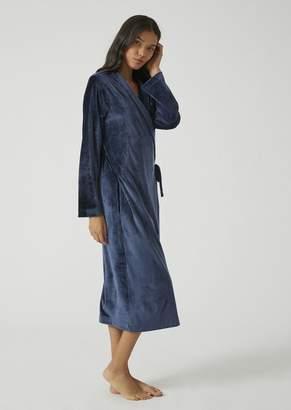 Emporio Armani Nightgown