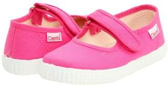 Cienta 5600012 Girls Shoes