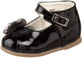Josmo Baby Girls' Mary Janes - , 3 infant