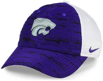 Nike Women's Kansas State Wildcats Seasonal H86 Cap
