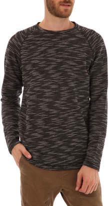 Jax Px Clothing Men's Crewneck Pullover Sweater